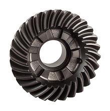 Rear gear  Honda BF115/130