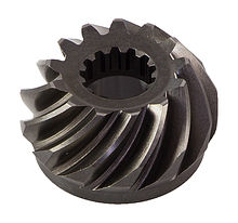 Pinion gear Honda BF20-30