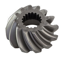 Pinion Gear Honda BF75/90