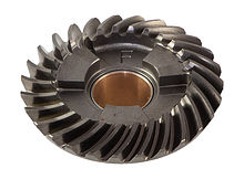 Forward gear Honda BF8-15