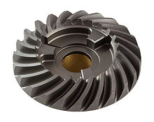 Forward Gear Suzuki DF25A-30A