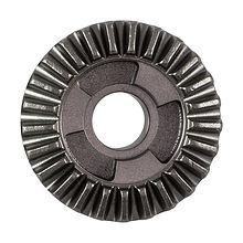 Rear gear Suzuki DF8A/9.9A/B/15A/20A/DT9.9/15