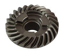 Rear gear Suzuki DF9.9-15