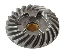Forward gear Suzuki DT25-30