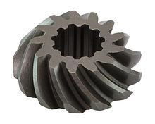 Pinion gear Tohatsu M2.5A2/3.5A2 (B)