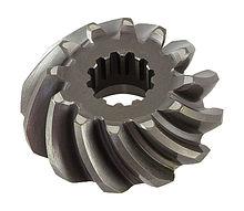 Pinion gear Tohatsu M25/30/MFS25/30 (B)
