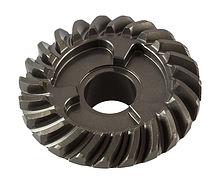 Rear gear Tohatsu M25/30/MFS25/30