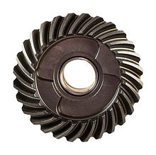 Forward gear Tohatsu M3.5B2/5B/MFS2-6 (A), Omax