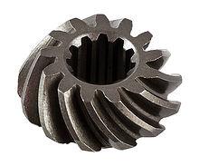Pinion gear Tohatsu/Mercury M3.5B2/5B/MFS2-6 (B), Omax