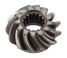 Pinion gear Tohatsu M40C (B)