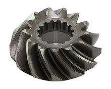 Pinion gear Tohatsu M40D/50D/MD40/50 (B)