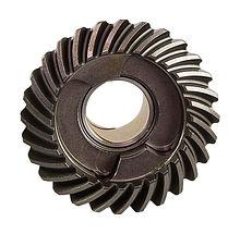 Rear gear Tohatsu/Mercury M5B/MFS4-6 (C), Omax