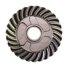 Forward gear Tohatsu/Mercury M6B/M8B/M9.8B/MFS8A/MFS9.8A (A), Omax