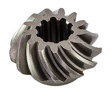 Pinion gear Tohatsu/Mercury M6B/M8B/M9.8B/MFS8A/MFS9.8A (B), Omax