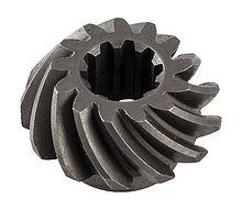 Pinion gear Tohatsu/Mercury M6B/M8B/M9.8B/MFS8A/MFS9.8A, Winsir