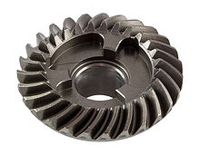 Rear gear Tohatsu/Mercury M6B/M8B/M9.8B/MFS8A/MFS9.8A, Omax