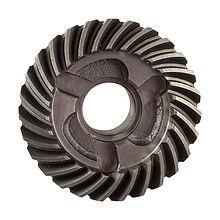 Rear gear Tohatsu/Mercury M6B/M8B/M9.8B/MFS8A/MFS9.8A, Winsir