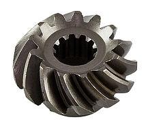 Pinion gear Tohatsu/Mercury M9.9D/15D/18E (B)