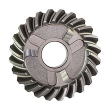 Rear gear Tohatsu/Mercury M9.9D/15D/18E, Omax