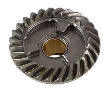 Forward gear Tohatsu MFS9.9C/15C/20C (A)