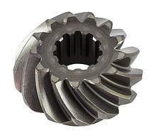 Pinion gear Tohatsu MFS9.9C/15C/20C (B)