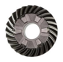 Rear gear Yamaha 150/175/200, Omax