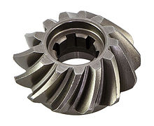 Pinion Yamaha 20-30, analog