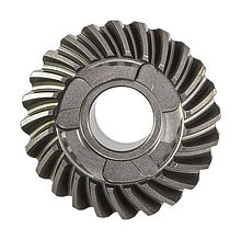 Rear gear Yamaha 20-30), Omax