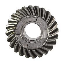 Rear gear Yamaha 20-30), Omax