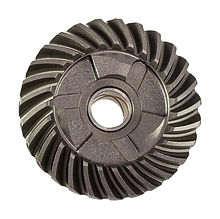 Forward gear Yamaha 25-30, Omax