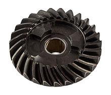 Forward gear Yamaha 25-30, Winsir