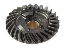Forward gear Yamaha 25-30