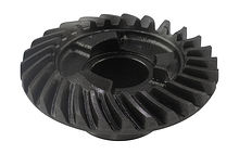Rear gear Yamaha 25-30