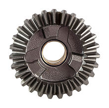 Forward gear Yamaha 4-5, Omax