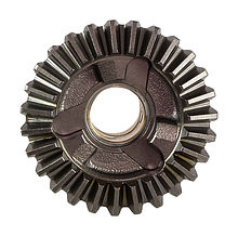 Rear gear Yamaha 4-5, Omax