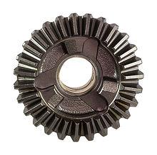 Rear gear Yamaha 4-5, Omax