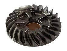 Forward gear Yamaha 40-50