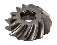 Pinion Yamaha 40-50, analog
