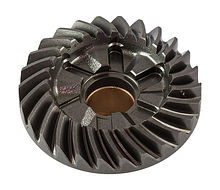 Forward Gear Yamaha 40J/40Q