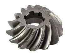 Pinion gear Yamaha 40X/F30-40, Omax