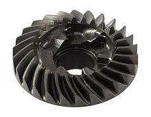 Rear gear Yamaha 40X/F30-40