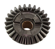 Forward gear Yamaha 6/8