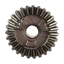 Forward gear Yamaha 6/8, Omax