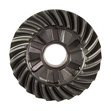 Forward Gear Yamaha 75-90