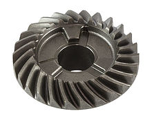 Rear gear Yamaha 75-90