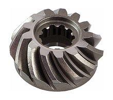 Pinion gear Yamaha 9.9-15 (13t), Omax
