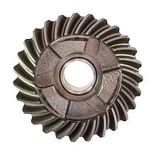 Forward gear Yamaha 9.9-15/F9.9-20, Omax