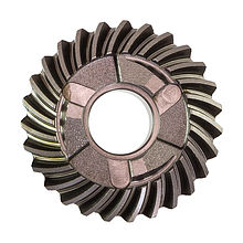 Rear gear Yamaha 9.9-15/F9.9-20, Omax