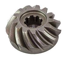 Pinion gear Yamaha 9.9-15, Omax