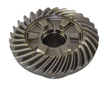 Forward gear Yamaha F200-250